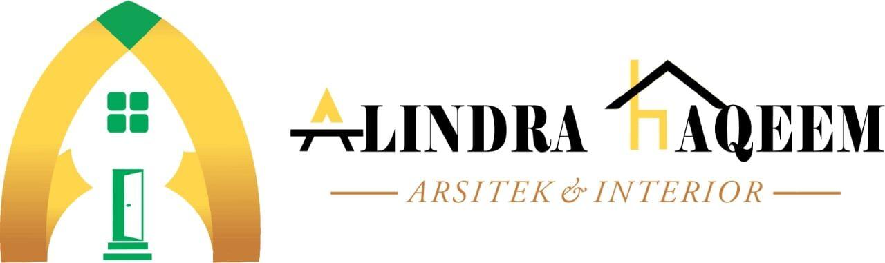 Alindra Desain